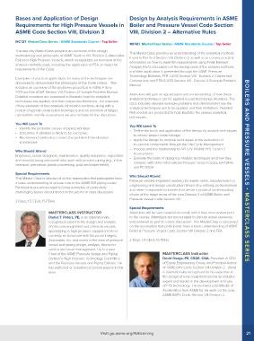 Page 23 - LD_Catalog_Spring18_NA