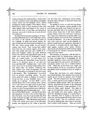 Page 13 - Jefferson County AR 1889 History (Goodspeed)