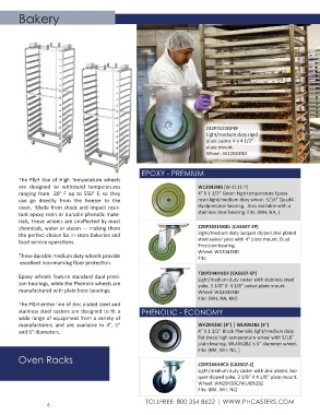 Page 6 - Retail Product Guide